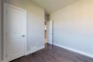 Photo 24: 12122 80 Street in Edmonton: Zone 05 House Half Duplex for sale : MLS®# E4171195