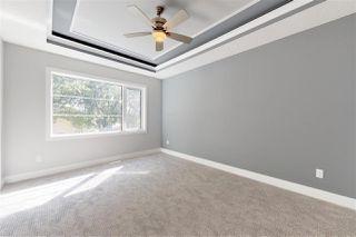 Photo 11: 12122 80 Street in Edmonton: Zone 05 House Half Duplex for sale : MLS®# E4171195
