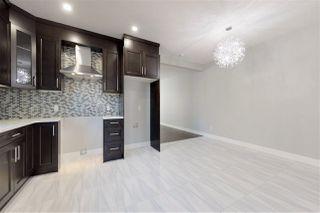 Photo 15: 12122 80 Street in Edmonton: Zone 05 House Half Duplex for sale : MLS®# E4171195