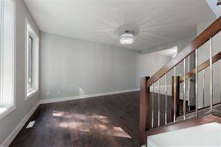 Photo 6: 12122 80 Street in Edmonton: Zone 05 House Half Duplex for sale : MLS®# E4171195