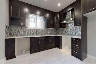 Photo 14: 12122 80 Street in Edmonton: Zone 05 House Half Duplex for sale : MLS®# E4171195