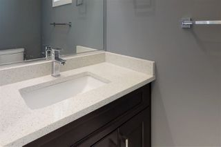 Photo 9: 12122 80 Street in Edmonton: Zone 05 House Half Duplex for sale : MLS®# E4171195