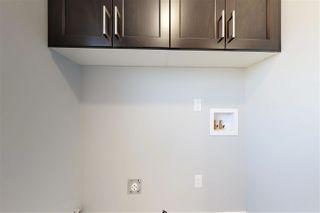 Photo 18: 12122 80 Street in Edmonton: Zone 05 House Half Duplex for sale : MLS®# E4171195