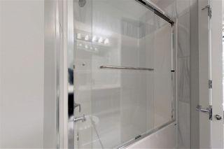 Photo 17: 12122 80 Street in Edmonton: Zone 05 House Half Duplex for sale : MLS®# E4171195