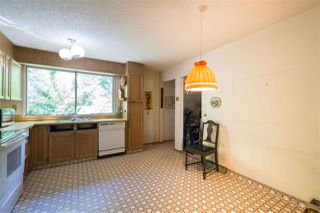Photo 11: 14707 66 Avenue NW in Edmonton: Zone 14 House for sale : MLS®# E4171348