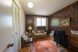 Photo 14: 14707 66 Avenue NW in Edmonton: Zone 14 House for sale : MLS®# E4171348