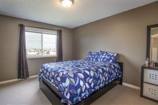 Photo 20: 11724 10 Ave Avenue in Edmonton: Zone 55 House Half Duplex for sale : MLS®# E4171501