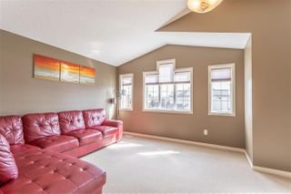 Photo 15: 11724 10 Ave Avenue in Edmonton: Zone 55 House Half Duplex for sale : MLS®# E4171501