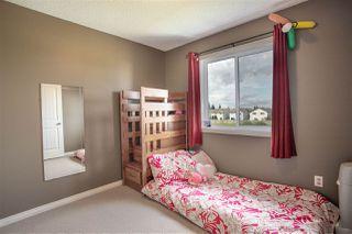 Photo 23: 11724 10 Ave Avenue in Edmonton: Zone 55 House Half Duplex for sale : MLS®# E4171501