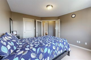 Photo 19: 11724 10 Ave Avenue in Edmonton: Zone 55 House Half Duplex for sale : MLS®# E4171501