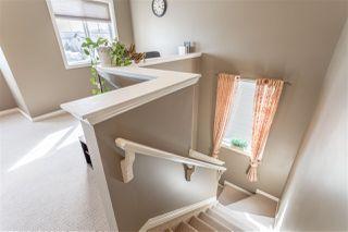 Photo 14: 11724 10 Ave Avenue in Edmonton: Zone 55 House Half Duplex for sale : MLS®# E4171501