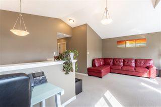 Photo 16: 11724 10 Ave Avenue in Edmonton: Zone 55 House Half Duplex for sale : MLS®# E4171501