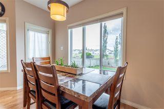 Photo 8: 11724 10 Ave Avenue in Edmonton: Zone 55 House Half Duplex for sale : MLS®# E4171501