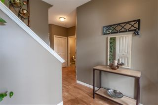 Photo 3: 11724 10 Ave Avenue in Edmonton: Zone 55 House Half Duplex for sale : MLS®# E4171501