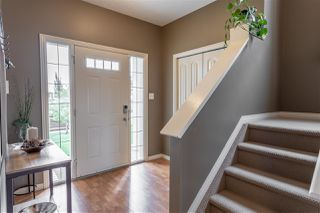 Photo 2: 11724 10 Ave Avenue in Edmonton: Zone 55 House Half Duplex for sale : MLS®# E4171501