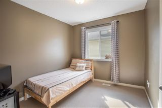 Photo 22: 11724 10 Ave Avenue in Edmonton: Zone 55 House Half Duplex for sale : MLS®# E4171501