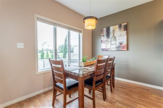 Photo 7: 11724 10 Ave Avenue in Edmonton: Zone 55 House Half Duplex for sale : MLS®# E4171501
