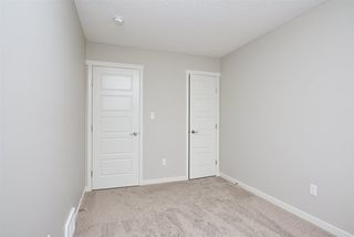 Photo 19: 5672 JUCHLI Avenue in Edmonton: Zone 27 Attached Home for sale : MLS®# E4172073