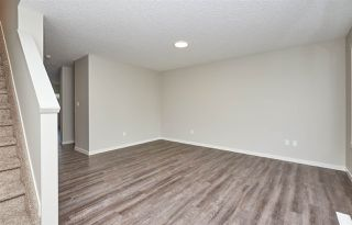 Photo 4: 5672 JUCHLI Avenue in Edmonton: Zone 27 Attached Home for sale : MLS®# E4172073