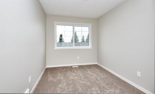 Photo 18: 5672 JUCHLI Avenue in Edmonton: Zone 27 Attached Home for sale : MLS®# E4172073