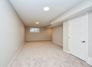 Photo 27: 5672 JUCHLI Avenue in Edmonton: Zone 27 Attached Home for sale : MLS®# E4172073