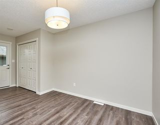 Photo 12: 5672 JUCHLI Avenue in Edmonton: Zone 27 Attached Home for sale : MLS®# E4172073