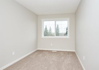 Photo 14: 5672 JUCHLI Avenue in Edmonton: Zone 27 Attached Home for sale : MLS®# E4172073
