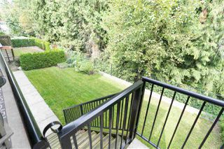 Photo 20: 10 3086 EASTVIEW Street in Abbotsford: Central Abbotsford House for sale : MLS®# R2405242