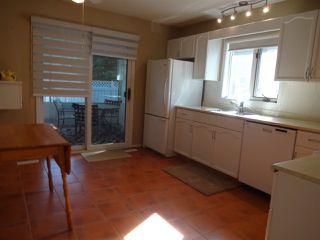 Photo 2: 9112 GRANDIN Road: St. Albert Condo for sale : MLS®# E4173930
