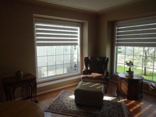 Photo 9: 9112 GRANDIN Road: St. Albert Condo for sale : MLS®# E4173930