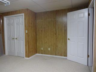 Photo 26: 9112 GRANDIN Road: St. Albert Condo for sale : MLS®# E4173930
