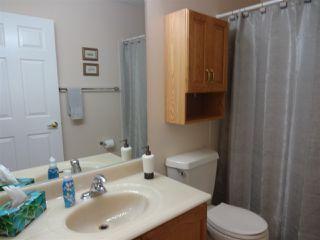 Photo 24: 9112 GRANDIN Road: St. Albert Condo for sale : MLS®# E4173930