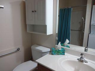 Photo 21: 9112 GRANDIN Road: St. Albert Condo for sale : MLS®# E4173930