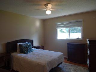 Photo 17: 9112 GRANDIN Road: St. Albert Condo for sale : MLS®# E4173930