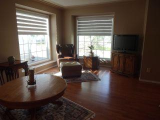 Photo 13: 9112 GRANDIN Road: St. Albert Condo for sale : MLS®# E4173930