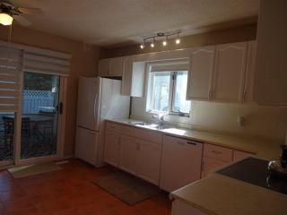 Photo 4: 9112 GRANDIN Road: St. Albert Condo for sale : MLS®# E4173930