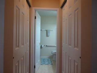 Photo 19: 9112 GRANDIN Road: St. Albert Condo for sale : MLS®# E4173930