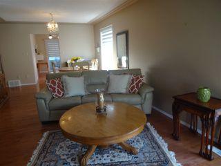 Photo 12: 9112 GRANDIN Road: St. Albert Condo for sale : MLS®# E4173930