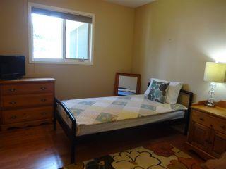 Photo 22: 9112 GRANDIN Road: St. Albert Condo for sale : MLS®# E4173930