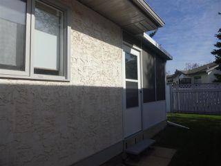 Photo 29: 9112 GRANDIN Road: St. Albert Condo for sale : MLS®# E4173930