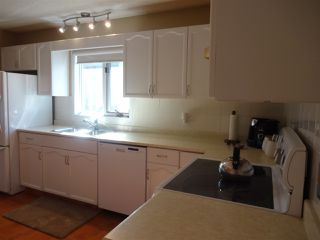 Photo 3: 9112 GRANDIN Road: St. Albert Condo for sale : MLS®# E4173930