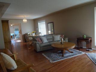Photo 11: 9112 GRANDIN Road: St. Albert Condo for sale : MLS®# E4173930