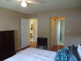 Photo 18: 9112 GRANDIN Road: St. Albert Condo for sale : MLS®# E4173930