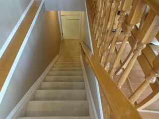 Photo 25: 9112 GRANDIN Road: St. Albert Condo for sale : MLS®# E4173930
