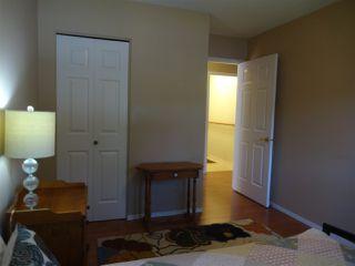 Photo 23: 9112 GRANDIN Road: St. Albert Condo for sale : MLS®# E4173930