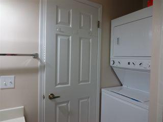 Photo 20: 9112 GRANDIN Road: St. Albert Condo for sale : MLS®# E4173930