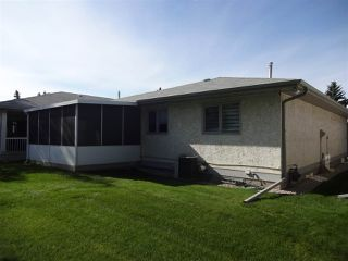Photo 28: 9112 GRANDIN Road: St. Albert Condo for sale : MLS®# E4173930