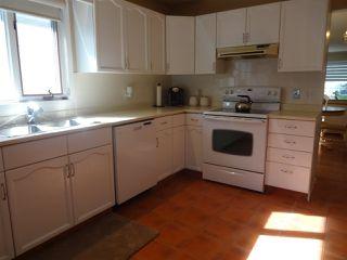 Photo 5: 9112 GRANDIN Road: St. Albert Condo for sale : MLS®# E4173930