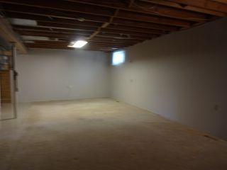 Photo 27: 9112 GRANDIN Road: St. Albert Condo for sale : MLS®# E4173930
