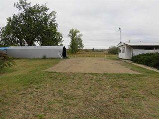 Photo 9: 421076 RR 95: Rural Provost M.D. House for sale : MLS®# E4174977